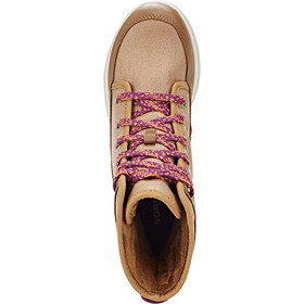 Sorel Expl**** 1964 Boots Damen camel brown/nutmeg